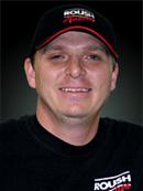 Brad Jonika