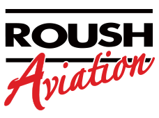 Roush Aviation