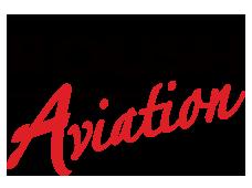 Roush Aviation