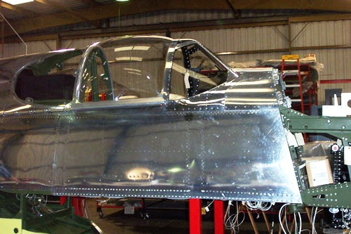 P51-Mustang-Rebuild-Project-12