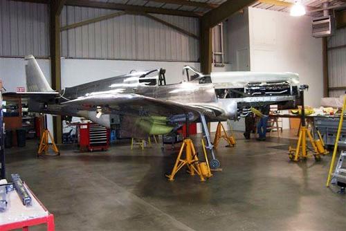 P51-Mustang-Rebuild-Project-14