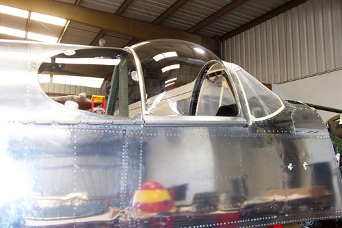 P51-Mustang-Rebuild-Project-8