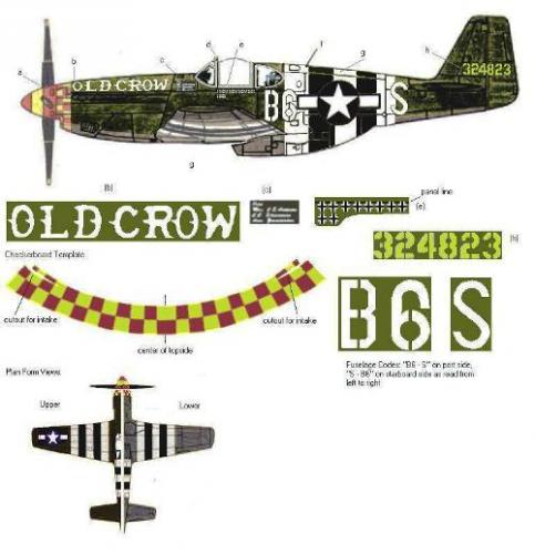 P51B-Mustang-Malcom-Hood-Decals