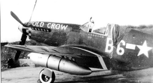 P51B-Mustang-Old-Crow-Original-1
