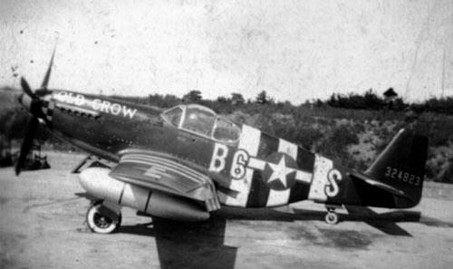 P51B-Mustang-Old-Crow-Original-2