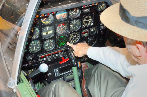 Roush-Aviation-Annual-Inspections-2