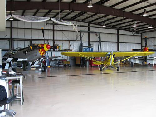 Roush-Aviation-Hanger-1