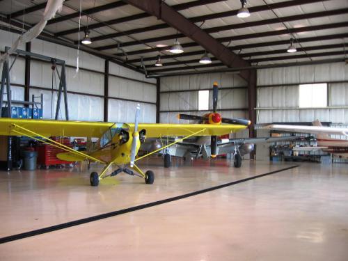 Roush-Aviation-Hanger-10