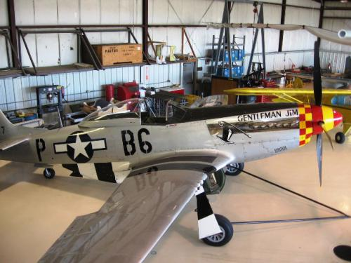 Roush-Aviation-Hanger-11