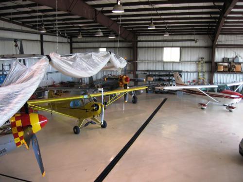 Roush-Aviation-Hanger-12