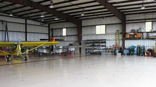 Roush-Aviation-Hanger-2