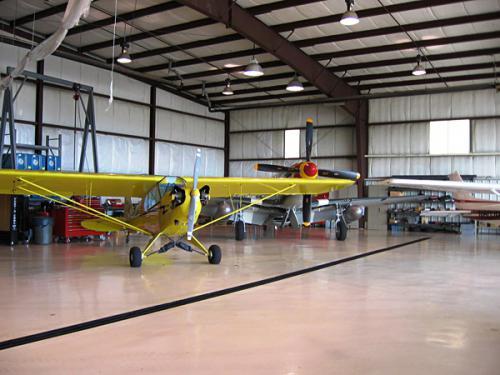 Roush-Aviation-Hanger-3