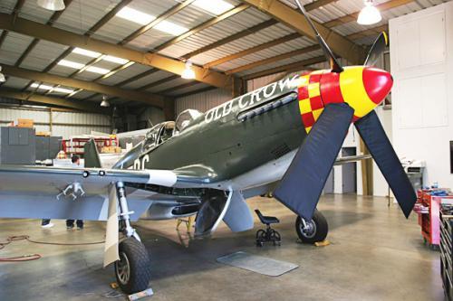 Roush-Aviation-Hanger-4
