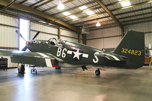 Roush-Aviation-Hanger-5
