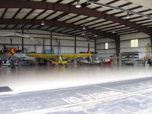 Roush-Aviation-Hanger-6