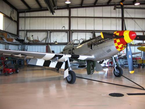 Roush-Aviation-Hanger-8
