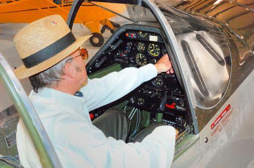 Roush-Aviation-Hanger-Inspections
