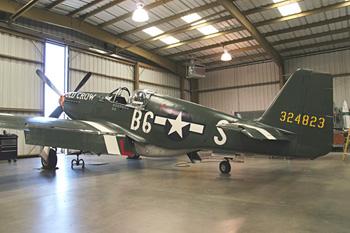 roush-aviation-1