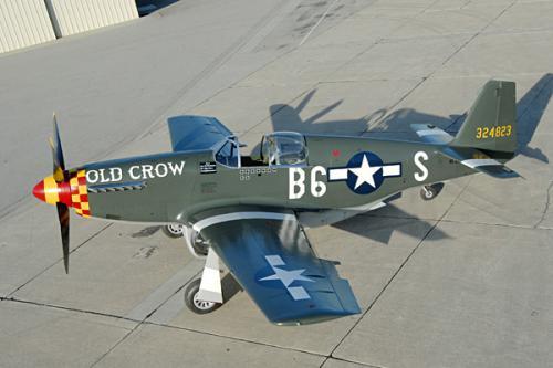 roush-aviation-11