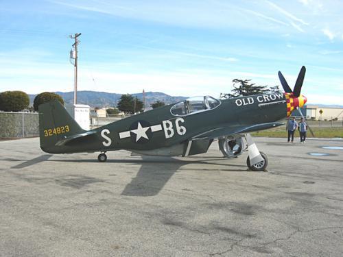 roush-aviation-14