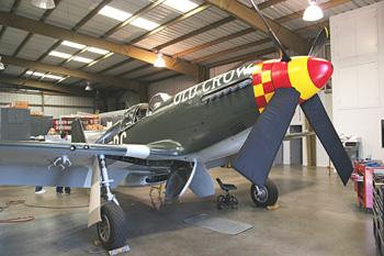 roush-aviation-2