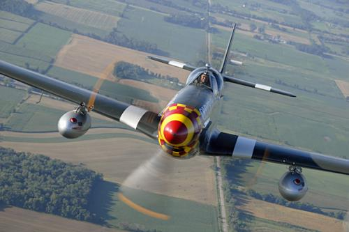 roush-aviation-29