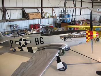 roush-aviation-7
